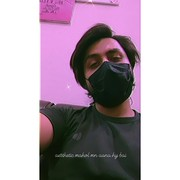 harish177's Profile Photo