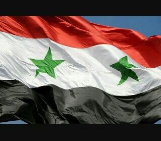 syrianentertainment's Profile Photo