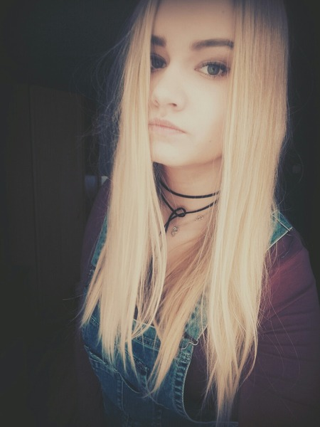 Olaa515's Profile Photo