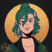 miranasirko's Profile Photo