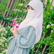 princess0moon's Profile Photo