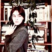 abramyan82's Profile Photo