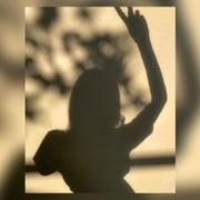 AyFe_'s Profile Photo