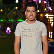 MostafaKhalaf812's Profile Photo