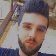 Wesamradwan27's Profile Photo