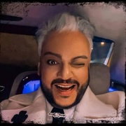 fkirkorov_official__'s Profile Photo
