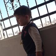 jumanaalshrideh's Profile Photo