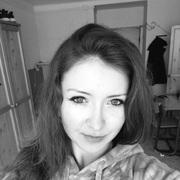 LucishPalasova's Profile Photo