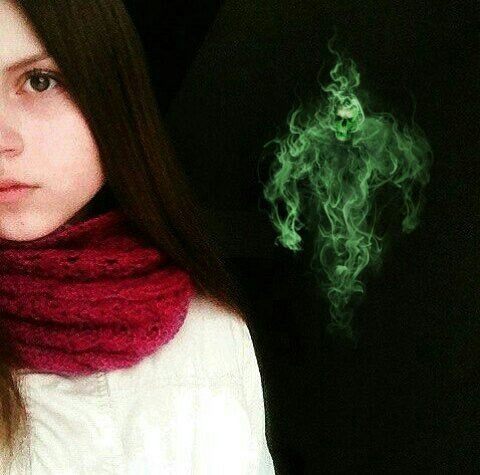 SAVITSKAYA28's Profile Photo