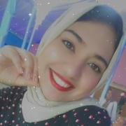 MoneraAhmed's Profile Photo