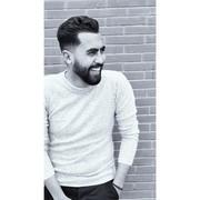 KareemElsheme's Profile Photo