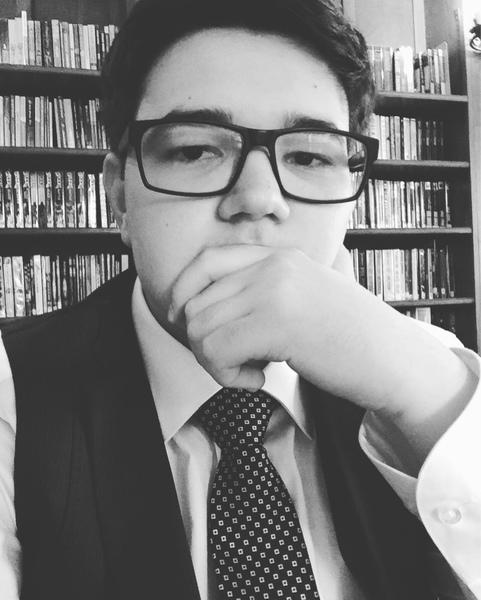 arsenissanov's Profile Photo