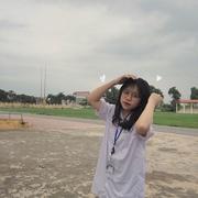 phoenixJune's Profile Photo