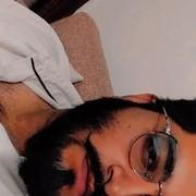 XyeD97's Profile Photo