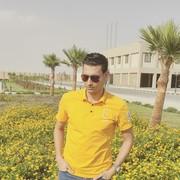 mahmoud_farouk_elsheryae's Profile Photo