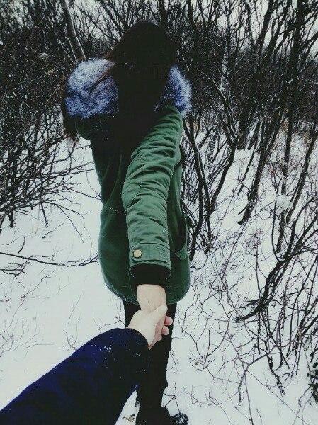 nastyamagdenko's Profile Photo