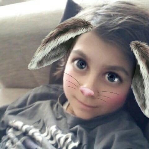 Yasin_Senn's Profile Photo