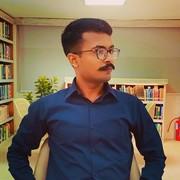 bilawalahmd004's Profile Photo
