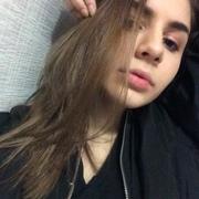 olya_edinarog's Profile Photo