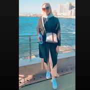 noneta__2's Profile Photo