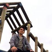 marvingomez2914's Profile Photo
