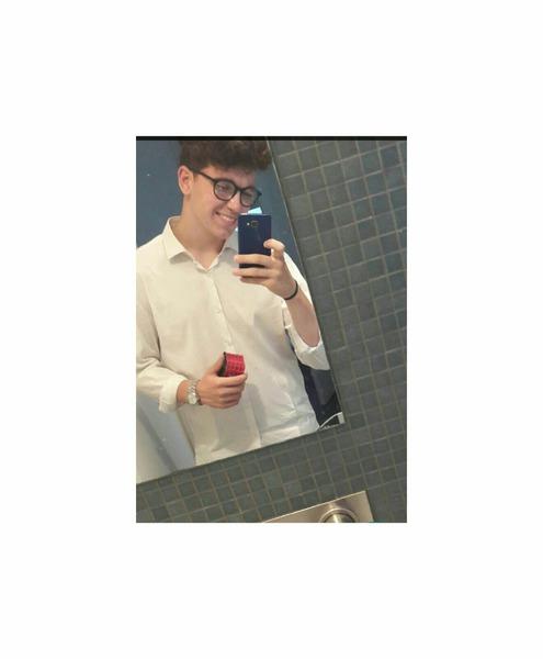 tommystorchi's Profile Photo