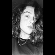 giurag02's Profile Photo