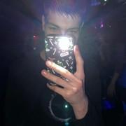 Zlobny_Hohol's Profile Photo