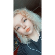 Gina_12o6's Profile Photo