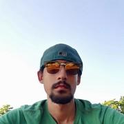 darioharmuth's Profile Photo