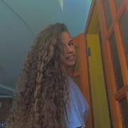 tessatessa24's Profile Photo
