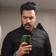 ahmedsamix's Profile Photo