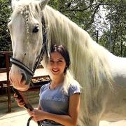 Berfinya_Bilgin's Profile Photo