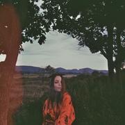 ViikaaKorneva's Profile Photo