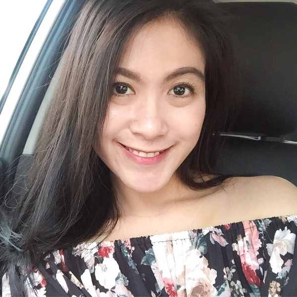 ventyindah's Profile Photo