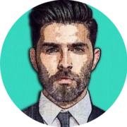 SaadAlzubii's Profile Photo