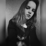 yulenka_elina's Profile Photo