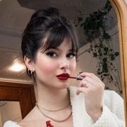 Sara_zaher_22's Profile Photo
