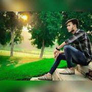 ahtishamjutt8's Profile Photo