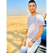 yousefkuleb's Profile Photo