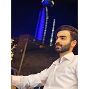 arman10_'s Profile Photo