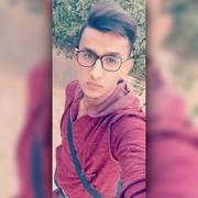 qusayafana's Profile Photo
