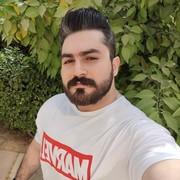 AliALObaidy96's Profile Photo