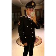 mahmoudMhaney's Profile Photo