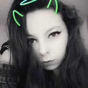 MajaBontruk's Profile Photo