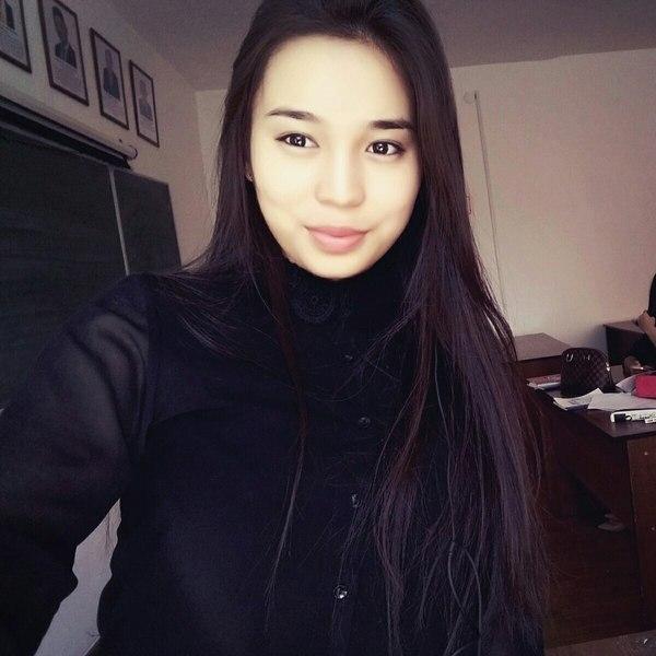 tseitova's Profile Photo