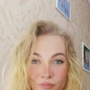 julieta160795's Profile Photo