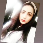 id367070399's Profile Photo