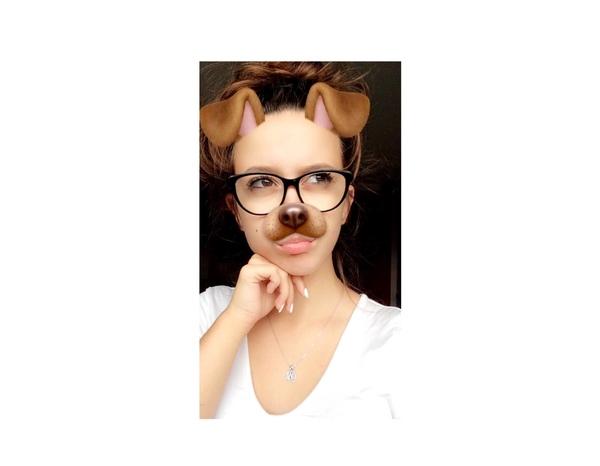 loulou2520's Profile Photo