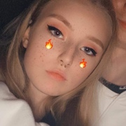 klaudiajablondi's Profile Photo